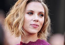Scarlett Johansson birthday: 5 overlooked movies you need to watch again