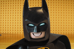 International LEGO Day: everything is awesome with our recap of LEGO Movie songs