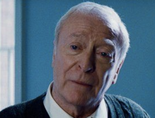 House of Caine: ranking Sir Michael's emotional roles in Christopher Nolan's movies