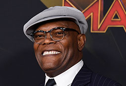 Samuel L. Jackson birthday: recapping his 15 most underrated movies