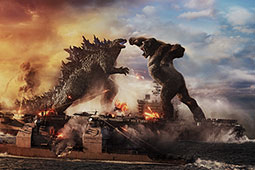 Godzilla vs. Kong: trailer breakdown and key MonsterVerse reveals