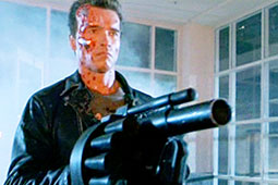 Terminator 2: Judgment Day – 5 classic scenes to experience on the big screen
