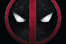Deadpool 3 will be the MCU's first R-rated movie confirms Kevin Feige