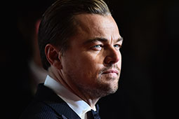Leonardo DiCaprio birthday: celebrating his 5 most underrated movies