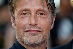 Mads Mikkelsen joins Indiana Jones 5 as the villain