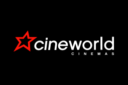Cineworld Rushden Lakes is the 100th Cineworld cinema to open in the UK and Ireland, and we thought we'd recap some of our finest achievements in honour of the event.